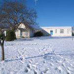 Great Snow 6