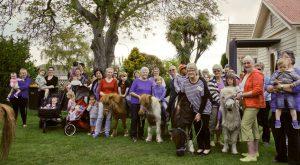 272-(1)-lynley-&-ponies-web